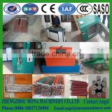 INquiry about High quality pencil manufacturing machinery/slate pencil making machine