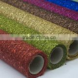 Beautiful Brilliant Net fabric Packing material