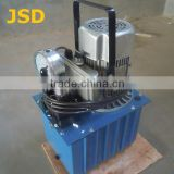 Professional Factory!Hydraulic Power Pack