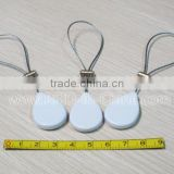 Widely Used RFID Frequencies Security Tags with Factory Price
