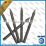 Tungsten Carbide Needles WP Sharpen Spinal Needle Tungsten Grinder For Tig Electrodes
