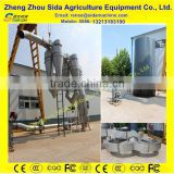 Tapioca/Native Potato Starch Machine