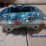 Auto Brake System Brake Caliper For Vigo Steel Brake Caliper 47750-0K061