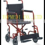 Physical Therapy Equipments Leisure&Sports wheelchair