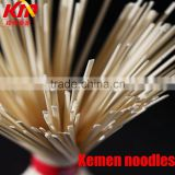 2016 hot selling Chinese strength vermicelli dried noodles
