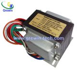 Ei Transformer for Medical Instruments
