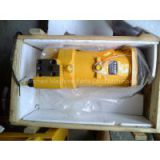 Inquiry about xcmg crane spare parts QY70K winch motor