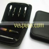 Cuticle pusher kit