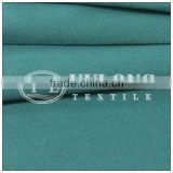 IEC61482 nylon fire+arc resistant cotton fabric for t-shirt
