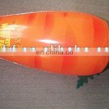 Inflatable Carrot for Advertising