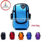 Protector Sport Arm Bag Mobile Phone Arm Package