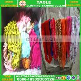shijiazhuang factory used clothing lots used clothes italy