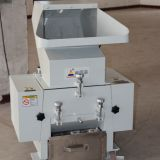 Plastic crusher for sale for EVA shoes material
