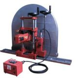 Wall cutter BJ-1200DW