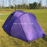 For Picnic Polyester 3 Man Tent