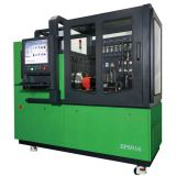 EPS916 Multi-function Diesel injection test bench common rail test bench