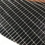HDPE material strong mono wire hail protection net,60gsm weaving anti hail net to protect apple tree,transparent hail proof mesh