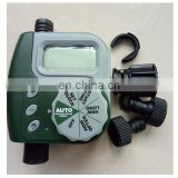 high quality water timer garden irrigation controller