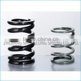 AUTO LOWERING SPRING FOR SHOCK ABSORBER COIL SPRING FOR AFTERMARKET FLAT SPRING