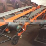 Heavy duty conveyor belt for sale, conveyor belting made in China                                                                         Quality Choice