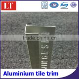 Aluminum Building Material bulidings aluminum foil building construction tiles accessories                                                                         Quality Choice
