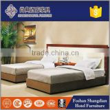 Pakistan hotel apartment modern fancy queen size bedroom furniture sets