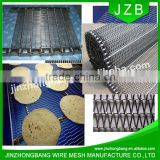 JZB-Alibaba Best Sale High Qulaity Food Grade Teflon Conveyor Belt Of Converyor Mesh Belt Dryer In Drying