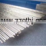 40% silver brazing alloy welding