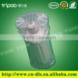 Transparent air bags dunnage bag air bubble bag make machine of lamp