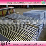 round grill grates stainless steel pool grating