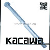 good supplier building dry wall screw
