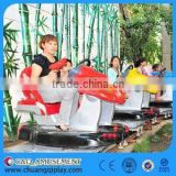C&Q Amusement rides, Attractive & Great fun kiddie rides amusement electric train sets