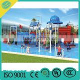 Water Park Equipment,indoor water park,water children's park kids outdoor zone playground park
