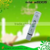 new arrival quran read pen with book