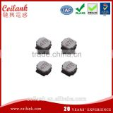 iron core coils 5020 10uh inductor smd power choke coil inductor