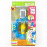 Item No.AL018842,Toy Microphone with light and music,Battery Microphone, karaoke,NEW ARRIVAL !!GOOD quality!!