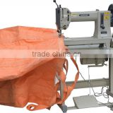 FGB6800 high performance container bag sewing machinery/FIBC sewing machine/industrial sewing machine                                                                         Quality Choice