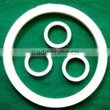oil seal wool felt for industrial use
