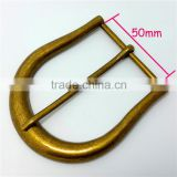 types of belt buckles trench coat buckles solid brass belt buckles