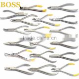 orthodontic Pliers Tools Instruments
