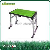 INQUIRY ABOUT Portable multifunctional foldable workbench foldable,folding workbench folding