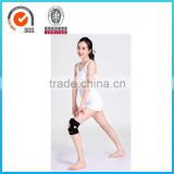 Waterproof Knee Support/Neoprene Knee Support as seen on TV/Neoprene Knee support with stays