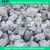 80-120mm low ash price foundry coke for hot sale