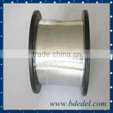 2015 solar panel tabbing wire, PV ribbons, bus bar, new arrival, OEM service