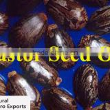 Wholesale Best Quality Castor Oil ; Black Castor Seed Oil