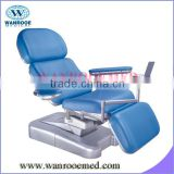 BXD101 Very Hot !!! electric hospital blood drawing chair