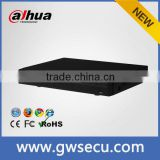 DAHUA 8/CH Tribrid 720P-Pro Mini 1U HDCVI DVR HCVR5108HE-S2                                                                         Quality Choice