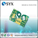 bluetooth speaker circuit pcb control board external hard drive pcb