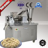 Large Capacity small spring roll machine factory
