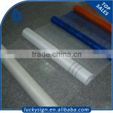 Manufacture high quality concrete reinforcement fiberglass mesh